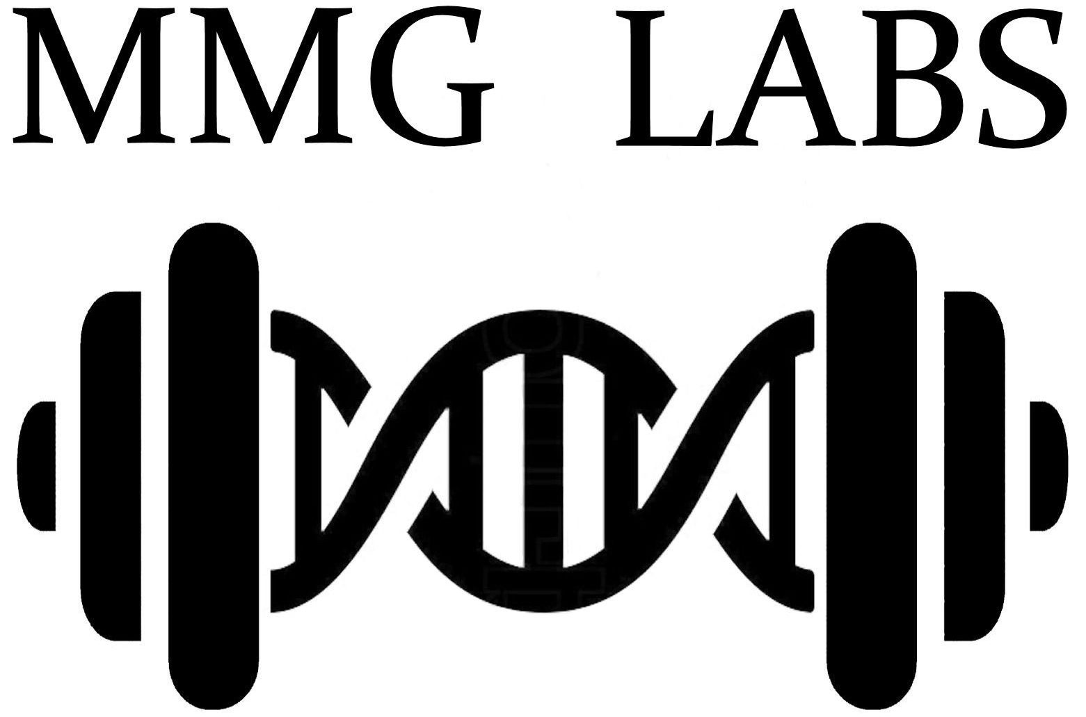 MMG LABS