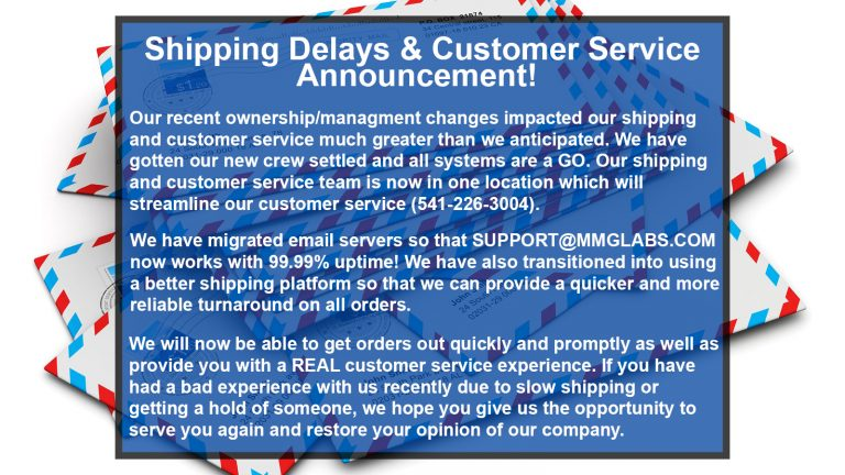 shipping-delay-announcement-banner-updated